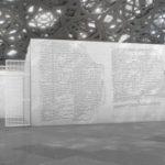 Лувр в Абу-Даби обзаведется объектами современного искусства
