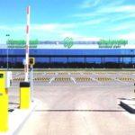 Жуковский запустит рейсы на зарубежные курорты уже весной 2017 года