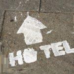ВМоскве нашли 150 «серых» гостиниц