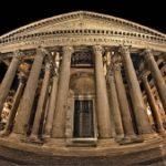 Самая посещаемая достопримечательность Италии станет платной?