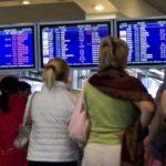 Туристы смогут получить автоматические компенсации за задержки рейсов