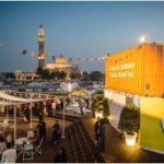 Гастрономический фестиваль в Дубае станет крупнейшим в истории