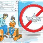 Туристы отсудили деньги у туроператора за задержку рейса