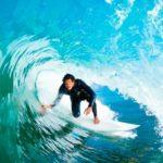 Ловим волну: где лучшие серфинговые школы в мире