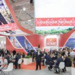 Весь турецкий турбизнес будет наMITT 2017