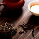 Чемпионат по приготовлению чая пройдет в Крыму