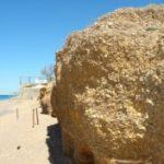 Пляжи Крыма останутся общедоступными