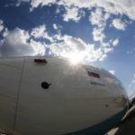 «Аэрофлот» может отдать «Победе» десять самолетов