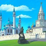 Татарстан призывает оставлять отзывы о поездках для улучшения сервиса