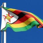 Ростуризм овспышке малярии ихолеры вЗимбабве