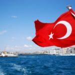 Турецкие «сладости»— акции иновинки отANEX Tour