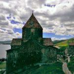 В Армению — теперь по внутреннему паспорту