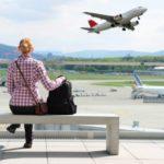UTair запускает тариф «Открытый» на19 направлениях