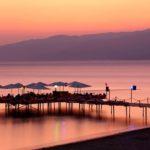 Туры в Турцию: что нужно знать