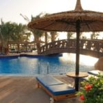Египетские визы подорожают более чем в два раза