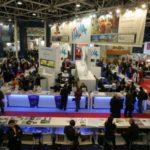 ВМоскве стартовала выставка MITT-2017