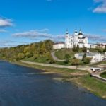 Четыре тысячи иностранцев посетили Белоруссию без виз