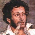 Памятник Пушкину установили в Египте