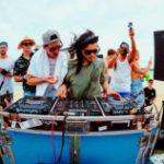 Крупный фестиваль электронной музыки пройдет на Самуи