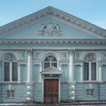 Закрытые особняки Москвы ждут посетителей