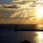 191 пляж Сочи готовится к летнему сезону