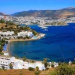 Россияне смогут находиться в Турции без визы на 30 дней дольше
