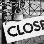 Tripadvisor и Trivago запретят в Турции вслед за Booking.com?