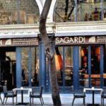 Мадридский ресторан отказался обслуживать россиянок
