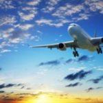 Авиакомпании переводят Турцию на«регулярку»