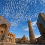 Алишер Усманов инвестирует втуротрасль Узбекистана