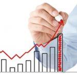 Интерес ктуруслугам вырос более чем на40%
