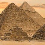 Открытие Египта: ещё одно условие