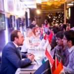 Турция принимает Inventum Global Workshop