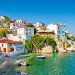 МИД Греции озабастовке транспортников