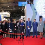 INWETEX-CIS TRAVEL MARKET 2017 cтартует в октябре
