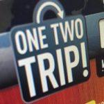 OneTwoTrip открывает продажу туров