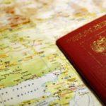 Загранпаспорта могут подорожать