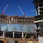 Минэконом Турции одобрило инвестирование строительства 76 отелей