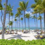 Доминикана: круглогодичная экзотика отANEX Tour