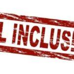 НаКубани введут стандарты услуг «все включено»