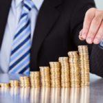 Порог задолженности для запрета выезда заграницу могут увеличить