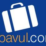 Paravio закроет вТурции платформу бронирования Bavul.com
