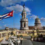 Куба идёт нарекорд попотоку изРоссии