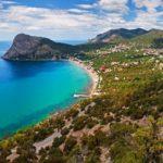 Спрос напоездки вКрым повысился