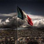 Ростуризм оземлетрясении вМексике
