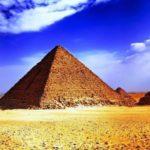 ВЕгипте отдохнули сначала года 75 тыс. россиян
