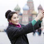 Туроператорам помогут привлечь китайских туристов