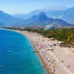 Турцию в2018 году ожидает туристический бум