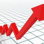 После ухода «Вим-Авиа» цены наперевозку поРФвыросли