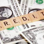 Expedia, United, JetBlue иLufthansa хотят давать кредиты
